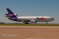 N360FE FedEx | McDonnell Douglas MD-10-10F | Memphis International Airport (M.J. Scanlon) Tags: 20d absolutelypositivelyovernight air aircraft aircraftspotter aircraftspotting airliner airplane airport aviation canon capture cargo digital eos fedex federalexpress flight fly flying freight freighter haul image impression jet jetliner logistics md1010f mem mcdonnelldouglas mcdonnelldouglasdc1010 memphisinternationalairport mojo n1843u n360fe packages perspective photo photograph photographer photography picture plane planespotter planespotting scanlon spotter spotting super theworldontime unitedairlines ©mjscanlon ©mjscanlonphotography