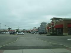 Tops Plaza (Random Retail) Tags: cheektowaga ny store 2018 plaza retail dollartree advanceautoparts