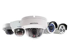 Best CCTV companies in Qatar (jasbusinesssystems) Tags: cctv companies qatar