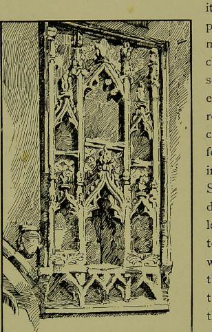 This image is taken from Page 178 of Parish life in mediaeval England
