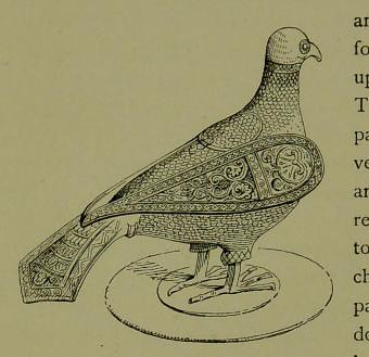 This image is taken from Page 38 of Parish life in mediaeval England