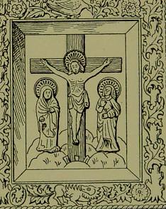 This image is taken from Page 34 of Parish life in mediaeval England