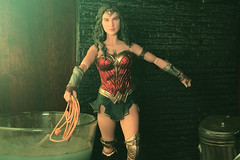 1632-168 Diana (misterperturbed) Tags: mezco mezcoone12collective one12collective wonderwoman princessdiana amazon dceu dccomics justiceleague jla justiceleagueofamerica