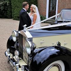 Lord Cars Rolls-Royce Bentley Wedding Cars (lordcars90) Tags: lord cars rollsroyce bentley weddingcars wedding weddingcar damiler chauffeur classi vintage lordcars london hertfordshire