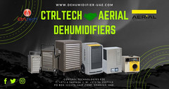 CtrlTech become dealer for of Aerial Germany Dehumidifier in UAE (dehumidifiersuae) Tags: aerialdehumidifier aerialdealeruae dehumidifierinuae industrialdehumidifier oman qatar commercialdehumidifier commercialswimmingpooldehumidifiers dehumidifier dehumidifierindubai dehumidifierprice dehumidifiersupplier desiccantdehumidifier swimmingpooldehumidifier absorptiondehumidifier condensationdehumidifier dehumidifiersupplierabudhabi dehumidifiersupplierbahrain dehumidifiersupplierdubai dehumidifiersupplierkuwait dehumidifiersupplieroman dehumidifiersupplierqatar dehumidifiersupplieruae