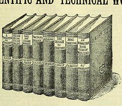 This image is taken from Page 277 of Toxines and antitoxines (Medical Heritage Library, Inc.) Tags: toxins rcpedinburgh ukmhl medicalheritagelibrary europeanlibraries date1906 idb21983355