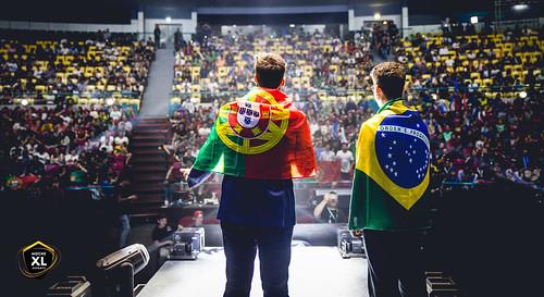 20190616_Joao-Ferreira_XLEsports2019_01830