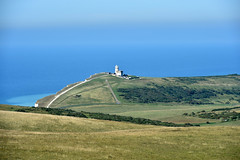 Seven Sisters (Pixelkids) Tags: sevensisters eastsussex coast england cliffs hügel hike alonghike