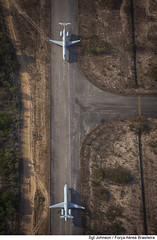 Aeronaves E-99 durante a CRUZEX 2018 (Força Aérea Brasileira - Página Oficial) Tags: bra brasil brazil brazilianairforce cruzex cruzex2018 fab forcaaereabrasileira fotojohnsonbarros natalrn natal rn e99