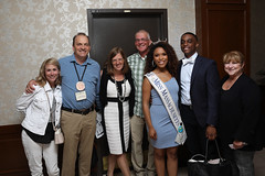 Miss New Jersey 2019 | June 12-15