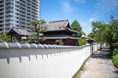 Shinagawa (ubic from tokyo) Tags: gr japan ricoh ricohgriii shinagawa tokyo 品川 東京