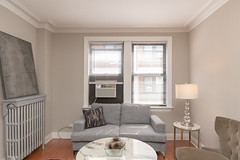 451.Wrightwood.1209-07 (BJBProperties) Tags: 1209 451wrightwood t09