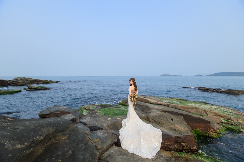 White婚紗,White婚紗包套,JH florist,巴洛克zoe,自助婚紗,新祕巴洛克,老爺西服台中,MSC_0039