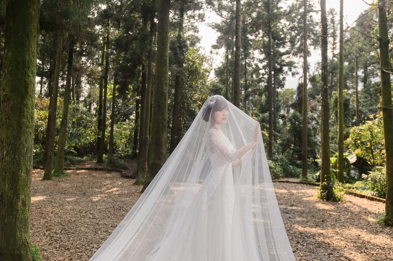 White婚紗,White婚紗包套,JH florist,巴洛克zoe,自助婚紗,新祕巴洛克,老爺西服台中,MSC_0035