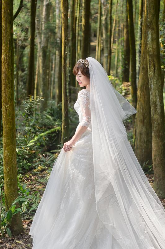 White婚紗,White婚紗包套,JH florist,巴洛克zoe,自助婚紗,新祕巴洛克,老爺西服台中,MSC_0031