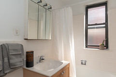 451.Wrightwood.1209-14 (BJBProperties) Tags: 1209 451wrightwood t09