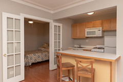 451.Wrightwood.1209-02 (BJBProperties) Tags: 1209 451wrightwood t09