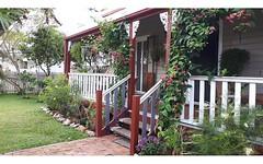 219 Bacon Street, Grafton NSW
