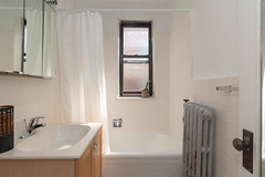 451.Wrightwood.1209-13 (BJBProperties) Tags: 1209 451wrightwood t09