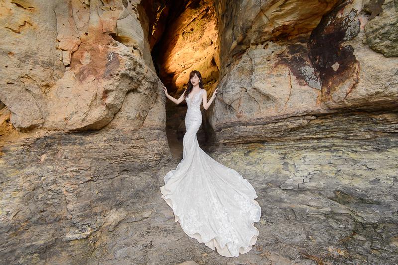 White婚紗,White婚紗包套,JH florist,巴洛克zoe,自助婚紗,新祕巴洛克,老爺西服台中,MSC_0049