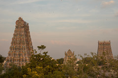 Madurai City (Geraint Rowland Photography) Tags: temples trees religion photo landscape city urban beauty hinduism india canonindia canon awesome wanderlust nationalgeographic indianhistory indianculture cultures madurai thecityoftemplesinthesouthindianstateoftamilnadumadurai thecityoftemplesinthesouthindianstateoftamilnadu tamil visittamil wwwgeraintrowlandcouk