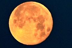 Ilargi laranja. (eitb.eus) Tags: eitbcom 3108 g1 tiemponaturaleza tiempon2019 paisajes gipuzkoa altzo txominrezolaclemente