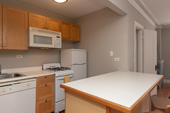 451.Wrightwood.1209-03 (BJBProperties) Tags: 1209 451wrightwood t09