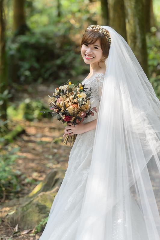 White婚紗,White婚紗包套,JH florist,巴洛克zoe,自助婚紗,新祕巴洛克,老爺西服台中,MSC_0027