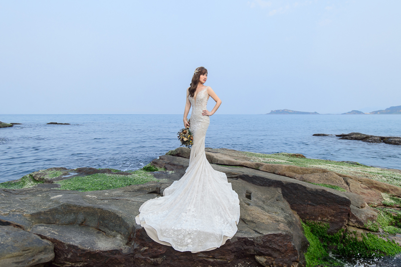 White婚紗,White婚紗包套,JH florist,巴洛克zoe,自助婚紗,新祕巴洛克,老爺西服台中,MSC_0046