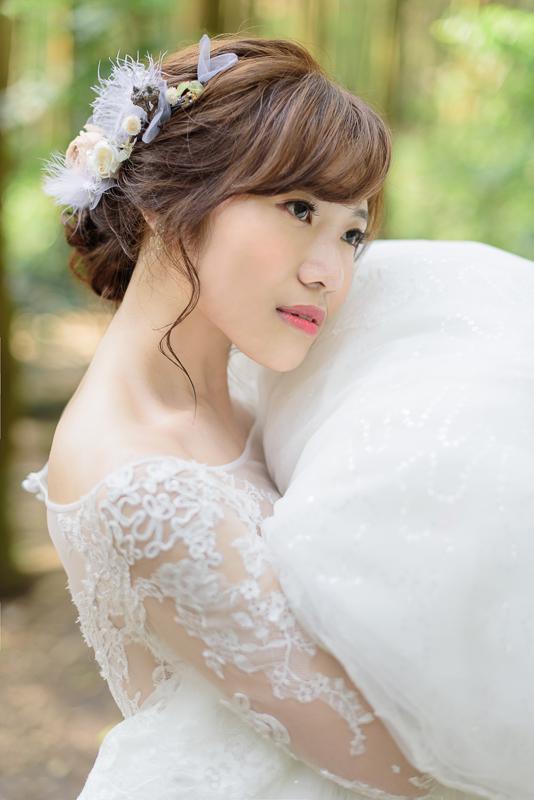 White婚紗,White婚紗包套,JH florist,巴洛克zoe,自助婚紗,新祕巴洛克,老爺西服台中,MSC_0025