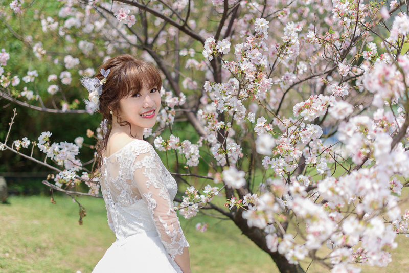 White婚紗,White婚紗包套,JH florist,巴洛克zoe,自助婚紗,新祕巴洛克,老爺西服台中,MSC_0020