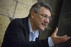 'Sindacati dei militari, la riforma necessaria'