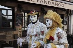 Les Féeries Vénitiennes 2019 (Thethe35400) Tags: venise masque masques vénitien masqués vénitienne carnaval mask venetian venetianmask maschera veneziana mascheraveneziana máscara veneciana máscaraveneciana costumes costume robe robes déguisement déguisements