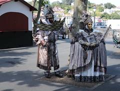 Les Féeries Vénitiennes 2019 (Thethe35400) Tags: venise vénitien vénitienne masque masques masqués carnaval venetian mask venetianmask maschera veneziana mascheraveneziana máscara veneciana máscaraveneciana robe robes costume costumes déguisement déguisements