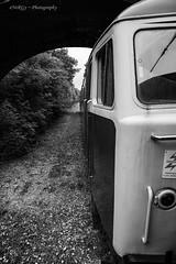 47401 MRC 15/6/19 (deltic17) Tags: blackwhite monochrome locomotive loco locohauled heritage heritagediesel diesel class47 sulzer brush mrc canon5dmk4 train haulage rail old