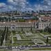 013832 - Lisboa
