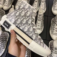 52478559_2343142089306417_2237728156498788352_n (chinhsnghiax) Tags: dior mc queen zara kaws