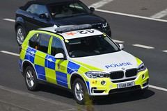EU18 DWZ (S11 AUN) Tags: essex police bmw x5 anpr armed response vehicle arv roads policing unit rpu 999 emergency fsu firearms support eu18dwz