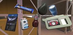 01-prods (studioforcreativeinquiry) Tags: studioforcreativeinquiry sfci studio frfaf vr interactive shopping