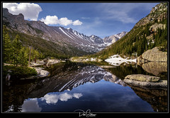 Mills Lake (JusDaFax) Tags: millslake rmnp colorado rockymountainnationalpark reflection mountain alpine lake hiking backpacking outdoors sonycameraclub davesoldanoimages visitcolorado coloradoliving landscapephotography landscapelover landscapecaptures landscapes pixelig landscapehunter landscapelovers landscapestylesgf landscapespecialist landscapeporn getlost landscapephotomag iglandscape trappingtones igmasterpiece igpodium splendidearth gramslayers agameoftones optoutside discoverearth exploretheglobe nakedplanet placeswow earthfocus ourplanetdaily earthofficial natgeo nationalgeographic awesomeearthpix