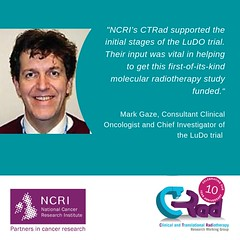 1. Mark Gaze_broad portfolio of trials