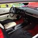 1971 DODGE CHARGER RT 440 V8