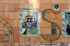 Wall Art in Tiles_8584 (hkoons) Tags: iberianpeninsula buildingart streetview wallart aveiro city europe mural portugal amusement art artist beautiful beauty boats buildings coast culture entertainment exterior graffiti grounds grout naturalist outdoors painting picture river road salt scene sea street tile tiles tourists