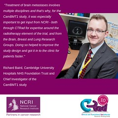 1. Richard Baird_broad portfolio of trials