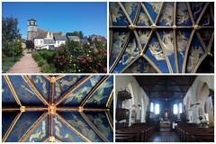 L'église St-Lubin de Brou (Philippe_28) Tags: brou 28 eureetloir france europe église church