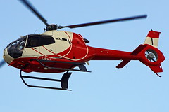 F-HBKI  EC120B Colibri  Istres 03-06-16 (Antonio Doblado) Tags: airplane aircraft aviation aviacion istres helicoptero colibri rotorcraft ec120b fhbki