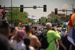 denver_pride_2019-300.jpg (Juan Juanston) Tags: festival pride denver gay queer colorado questioning transgender lesbian queen parade bisexual