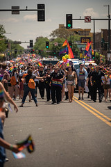 denver_pride_2019-304.jpg (Juan Juanston) Tags: festival pride denver gay queer colorado questioning transgender lesbian queen parade bisexual