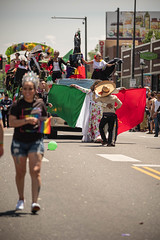 denver_pride_2019-250.jpg (Juan Juanston) Tags: festival pride denver gay queer colorado questioning transgender lesbian queen parade bisexual