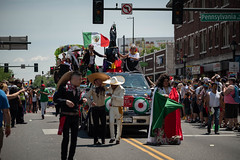 denver_pride_2019-253.jpg (Juan Juanston) Tags: festival pride denver gay queer colorado questioning transgender lesbian queen parade bisexual
